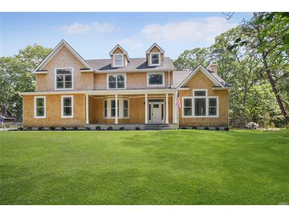 25 Lakewood Ave, East Quogue, NY