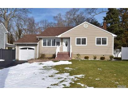 3 Aldrich St, South Huntington, NY
