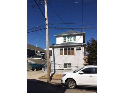 102-23 164th Ave, Howard Beach, NY