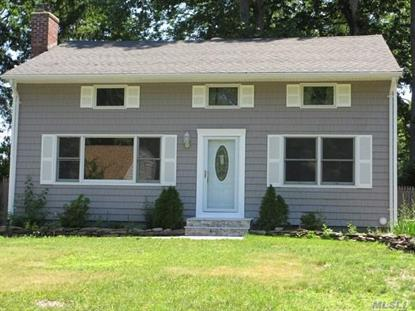 10 Pocket Ct Northport, NY MLS# 3012694