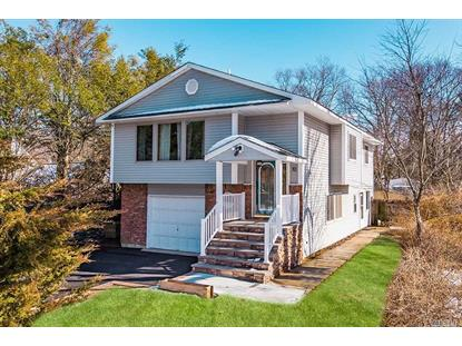 10 Warren Ct Northport, NY MLS# 3014148
