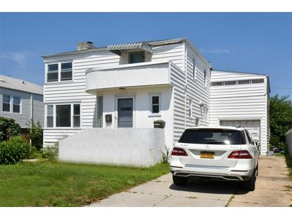 225 E Penn St Long Beach, NY MLS# 3015770