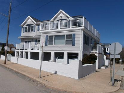 143 Freeport Ave Point Lookout, NY MLS# 3018323
