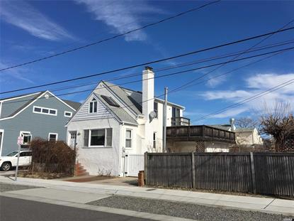 12 Inwood Ave Point Lookout, NY MLS# 3020011