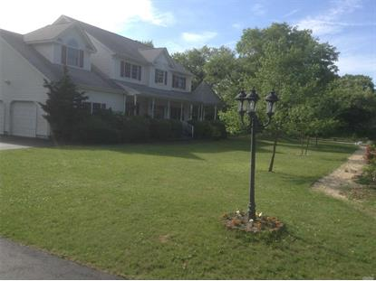 8 Shannon Ct Center Moriches, NY MLS# 3020415