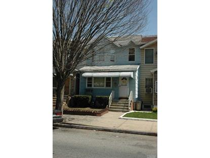 Address not provided Richmond Hill, NY MLS# 3020603