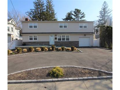 3218 Brower Ave, Oceanside, NY