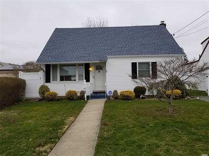 60 Nassau Ave, Plainview, NY