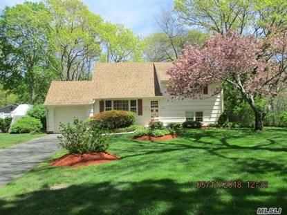 263 Swan Lake Dr, Patchogue, NY