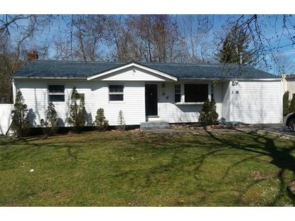1918 Joshuas Path, Central Islip, NY
