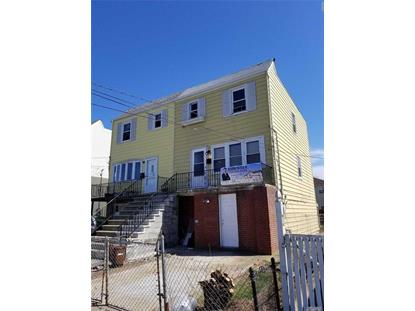 72-17 Burchell Ave, Arverne, NY