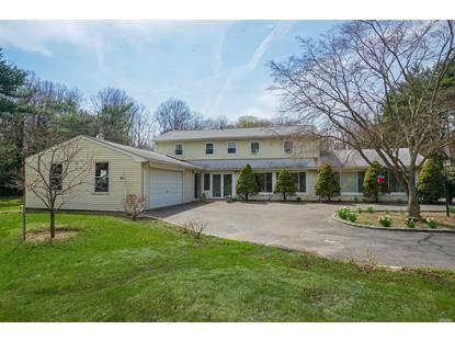 465 Bayville Rd, Lattingtown, NY