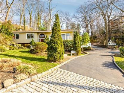734 Sound View Rd, Oyster Bay, NY