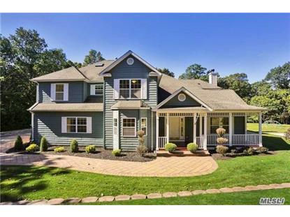 4 Dalton Ct, South Huntington, NY