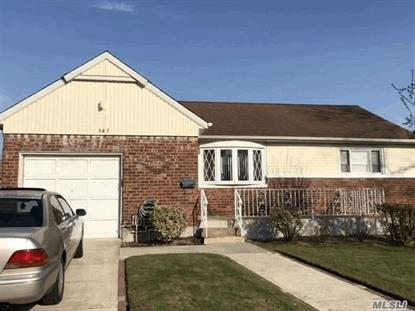 547 Conway Rd, Elmont, NY