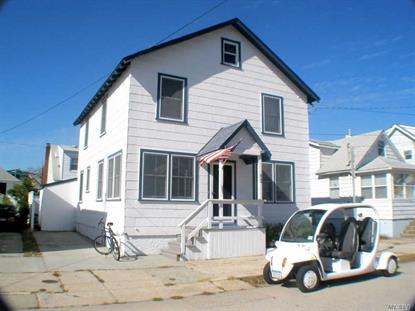 83 Baldwin Ave Point Lookout, NY MLS# 3022825