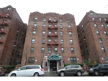 92-11 35th Ave Jackson Heights, NY MLS# 3024432