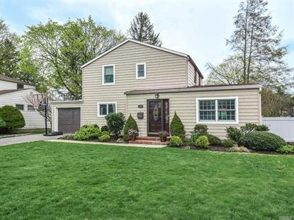 66 Pinetree Ln Roslyn Heights, NY MLS# 3026315