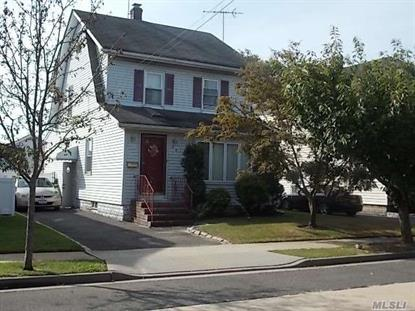 Address not provided Lynbrook, NY MLS# 3027610