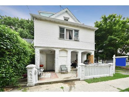 9 Charles Ave Port Washington, NY MLS# 3027675