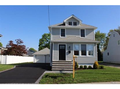 2551 Grand Ave Bellmore, NY MLS# 3027736
