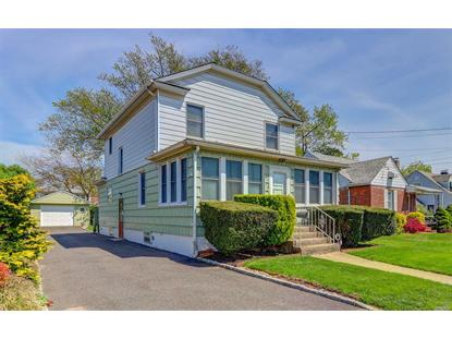 2379 Bellmore Ave Bellmore, NY MLS# 3027758