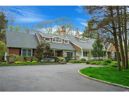 642 Moriches Rd, Nissequogue, NY