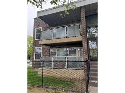 1063 New Jersey Ave Brooklyn, NY MLS# 3028970