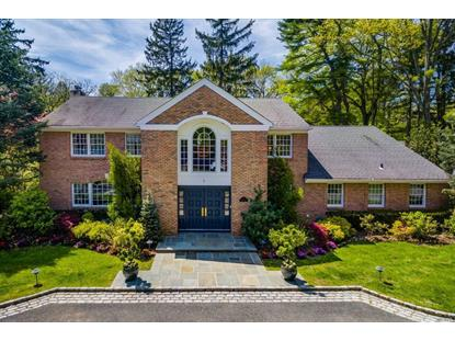6 Meadow Rd, Old Westbury, NY