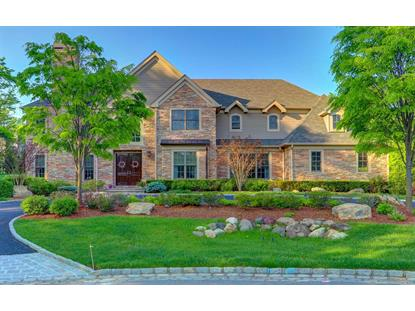 6 Kingwood Ct, Muttontown, NY
