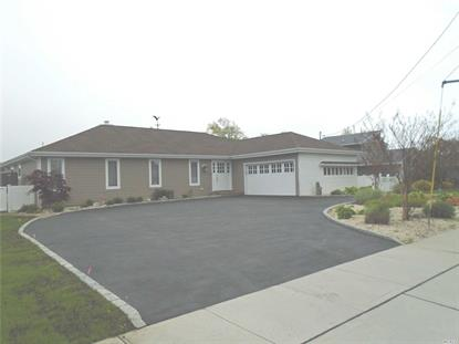 24 Highwater Ave Massapequa, NY MLS# 3030264