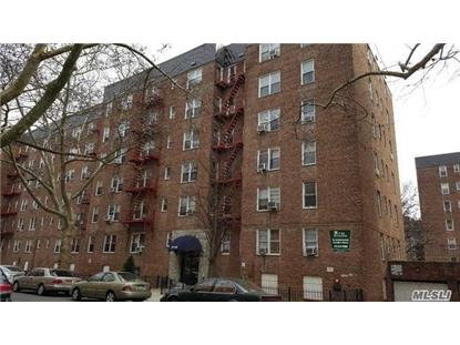 105-28 65th Ave, Forest Hills, NY