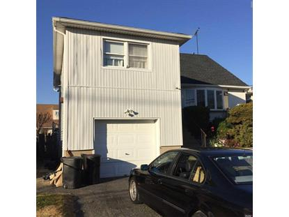 374 Miller Ave Freeport, NY MLS# 3030931