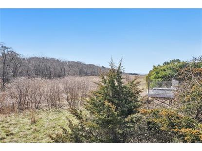 8 Woodridge Rd Hampton Bays, NY MLS# 3030994
