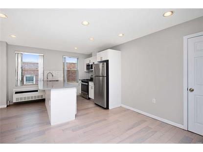 8413 Avenue K Brooklyn, NY MLS# 3032315