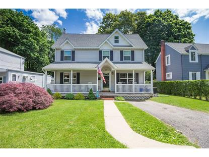 27 Jefferson Ave Northport, NY MLS# 3032404