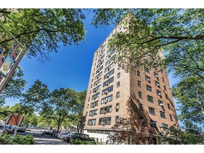 33-65 14th Street Long Island City, NY MLS# 3038584