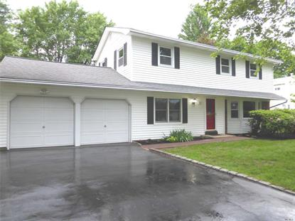 23 Clay Pitts Rd, Greenlawn, NY