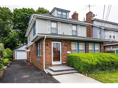 34 Stratford Rd, West Hempstead, NY