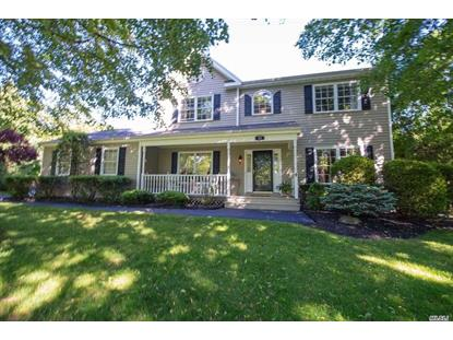 25 Esplanade Dr, East Patchogue, NY