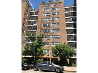 90-59 56th Ave Elmhurst, NY MLS# 3039358