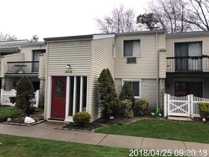 34 Richmond Blvd, Ronkonkoma, NY
