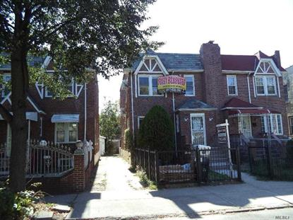 137-04 Westgate St Springfield Gardens, NY MLS# 3039427