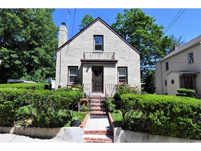 53 High St Manhasset, NY MLS# 3039790