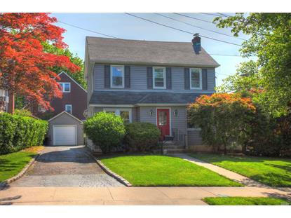 4630 Concord Ave Great Neck, NY MLS# 3040377