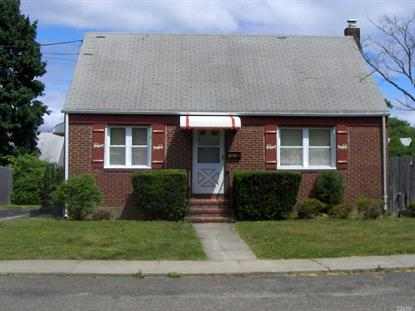 21 Bogart St Huntington Station, NY MLS# 3041114