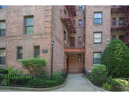 34-40 78 St Jackson Heights, NY MLS# 3041301