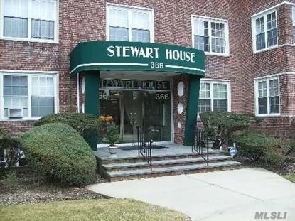 366 Stewart Ave Garden City, NY MLS# 3042741