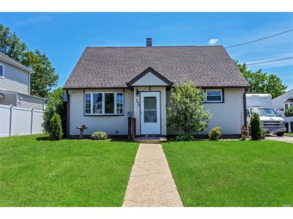 359 Montgomery Ave Oceanside, NY MLS# 3044722