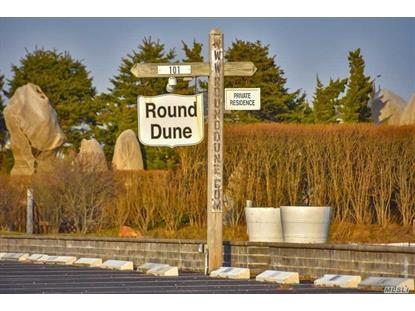101 Dune Rd East Quogue, NY MLS# 3045394